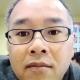 David Chung